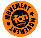 fon_movement.jpg