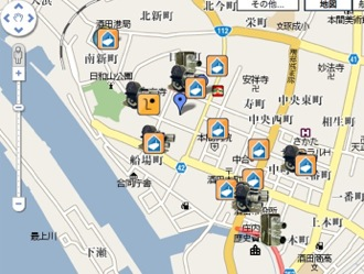 okuribito_map.jpg