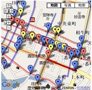 scit_map.jpg